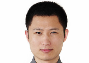 Jiachen Zhang receives Humboldt Postdoctoral Research Fellowship